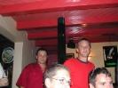 Sportstafette Arosa 2004_27
