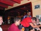 Sportstafette Arosa 2004_28