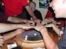 Sportstafette Arosa 2004_29