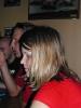 Sportstafette Arosa 2004_31