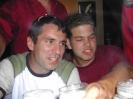 Sportstafette Arosa 2004_35