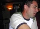 Sportstafette Arosa 2004_37