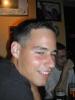 Sportstafette Arosa 2004_38