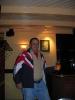 Sportstafette Arosa 2005_14