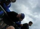 Sportstafette Arosa 2005_34