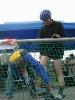 Sportstafette Arosa 2005_35
