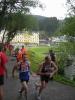 Sportstafette Arosa 2005_38