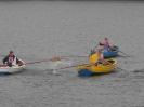 Sportstafette Arosa 2005_42