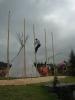 Sportstafette Arosa 2005_49