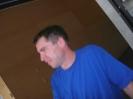 Broetliexamen Lupfig 2006_10