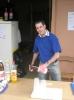 Broetliexamen Lupfig 2006_13