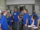 Broetliexamen Lupfig 2006_17