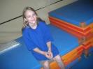 Broetliexamen Lupfig 2006_21