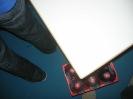 Broetliexamen Lupfig 2006_22