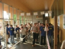 Broetliexamen Lupfig 2006_27
