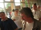 Broetliexamen Lupfig 2006_30