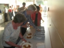 Broetliexamen Lupfig 2006_32