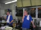 Broetliexamen Lupfig 2006_33