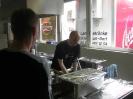 Broetliexamen Lupfig 2006_3