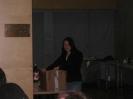 Broetliexamen Lupfig 2006_41