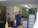 Broetliexamen Lupfig 2006_6