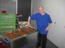 Broetliexamen Lupfig 2006_8