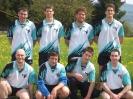 Korbballturnier FiGoe 2006