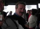 Skiweekend 2006 2_10