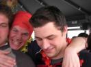 Skiweekend 2006 2_15