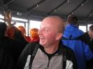 Skiweekend 2006 2_2