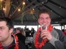 Skiweekend 2006 2_35