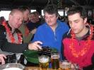 Skiweekend 2006 2_36