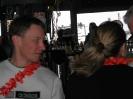 Skiweekend 2006 2_39