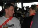 Skiweekend 2006 2_40
