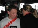 Skiweekend 2006 2_41