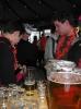 Skiweekend 2006 2_45