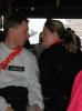 Skiweekend 2006 2_46