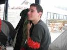 Skiweekend 2006 2_48