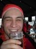 Skiweekend 2006 2_49