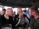 Skiweekend 2006 2_4