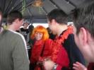 Skiweekend 2006 2_7