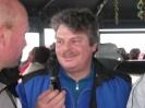 Skiweekend 2006 2_9