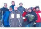 Skiweekend 2006_2
