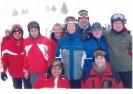 Skiweekend 2006_3