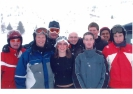 Skiweekend 2006_5