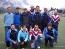 Sportstafette Arosa 2006