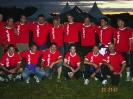 ETF Frauenfeld 2007 3