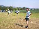 Korbballturnier FiGoe 2007