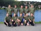 Sportstafette Arosa 2007