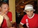Sportstafette Arosa 2008_11